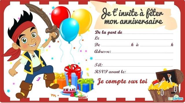 Carte Anniversaire Gratuite Garcon 4 Ans Elevagequalitetouraine