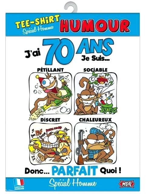 carte anniversaire 70 ans gratuite à imprimer humoristique Carte anniversaire humoristique 70 ans gratuite imprimer