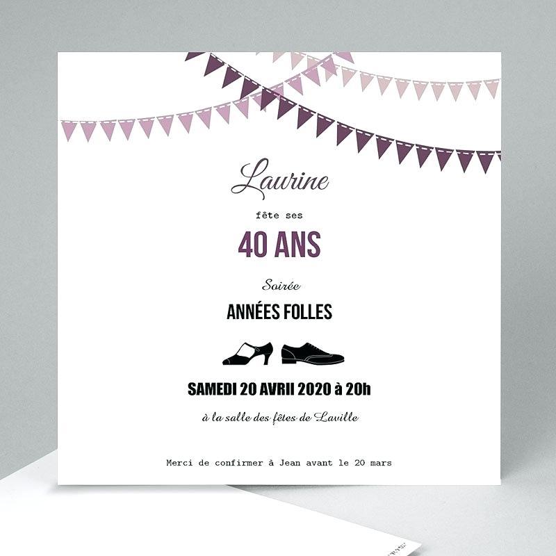 Texte Invitation Anniversaire 30 Ans Mariage Elevagequalitetouraine