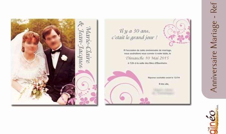 Carte Anniversaire De Mariage 40 Ans Gratuite A Imprimer Elevagequalitetouraine
