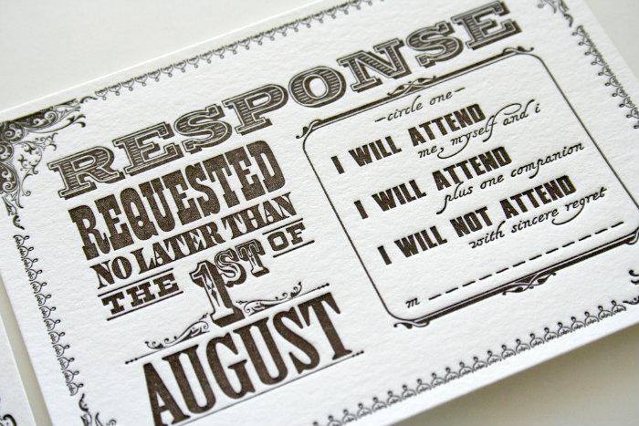 Texte invitation anniversaire hippie