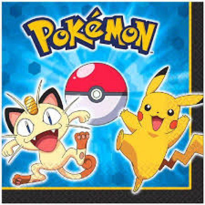 Carte Anniversaire Pokemon Gratuite Elevagequalitetouraine