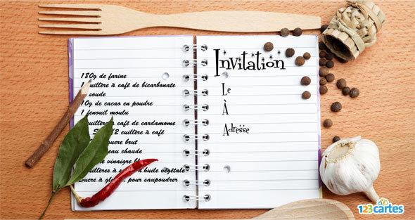 Carte Invitation Anniversaire Adulte A Imprimer Gratuite Elevagequalitetouraine
