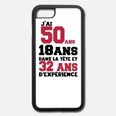 Message anniversaire iphone