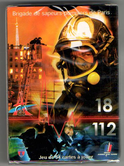 Carte D Anniversaire Pompier Elevagequalitetouraine
