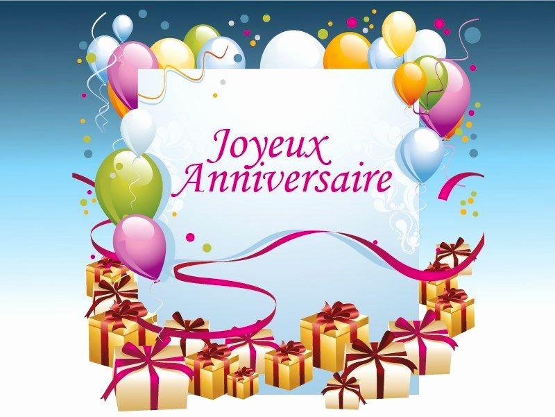 Jolie Carte Anniversaire Avec Prenom Gratuite Elevagequalitetouraine