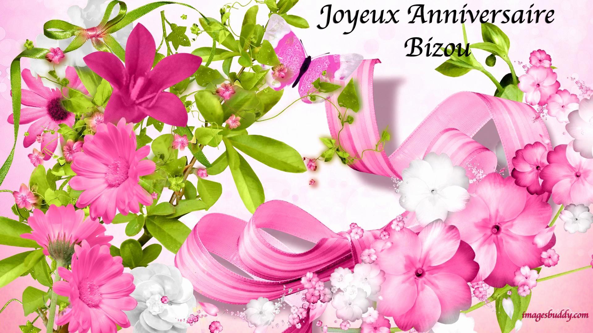 Jolie Carte Anniversaire Gratuite Avec Prenom Elevagequalitetouraine