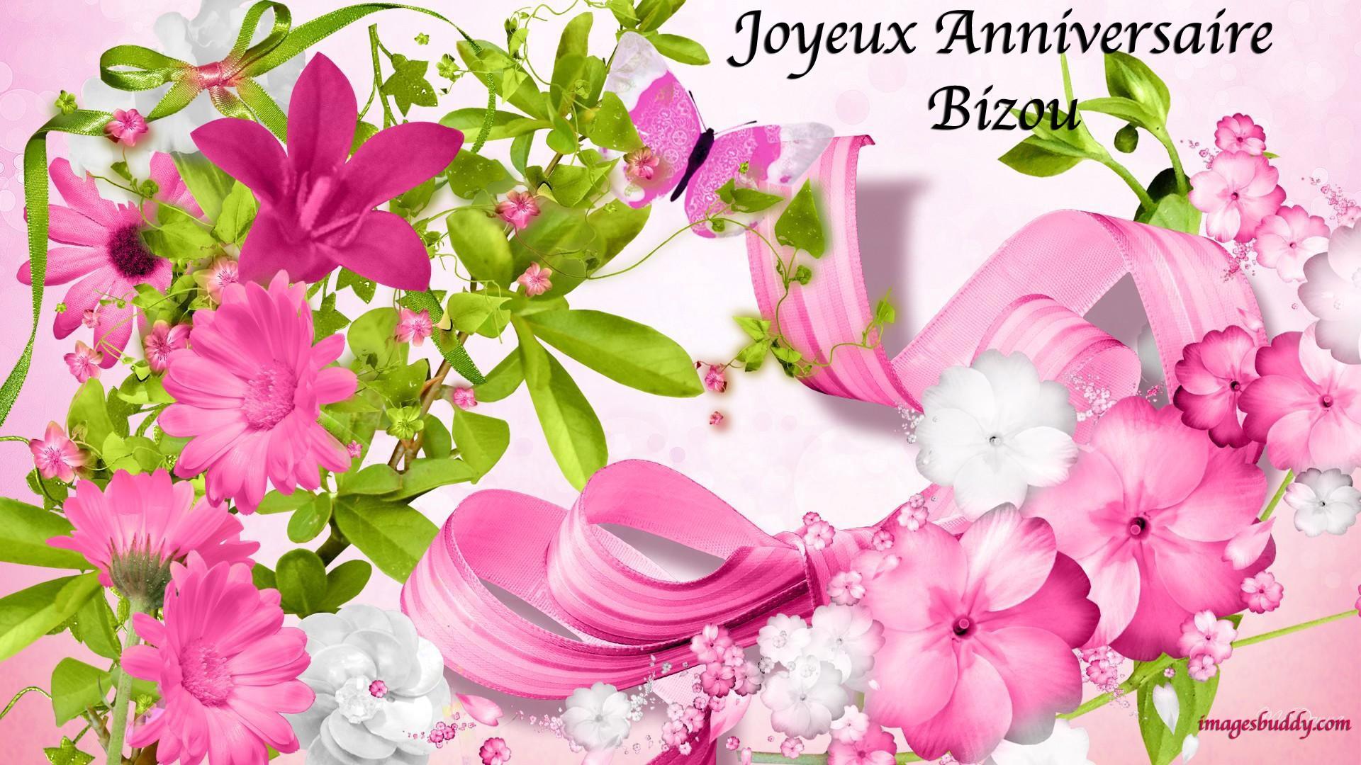 carte anniversaire gratuite sms Jolie carte joyeux anniversaire gratuite   Elevagequalitetouraine
