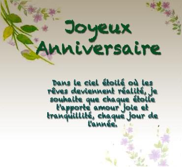 Jolie Carte Anniversaire Homme Gratuite Animee Elevagequalitetouraine