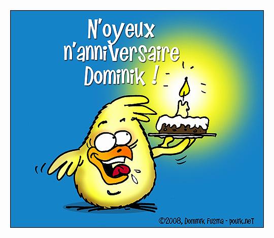 Message Drole Bon Anniversaire Elevagequalitetouraine