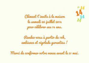 Texte Anniversaire Ami Humour Elevagequalitetouraine