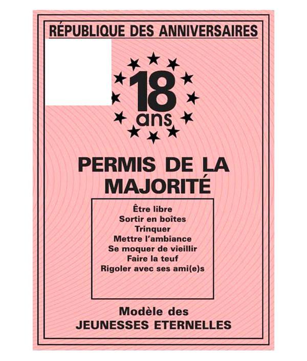 Carte Anniversaire Pour 18 Ans Gratuite Imprimer Elevagequalitetouraine