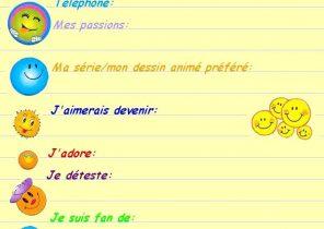 Texte Anniversaire Amie 28 Ans Elevagequalitetouraine