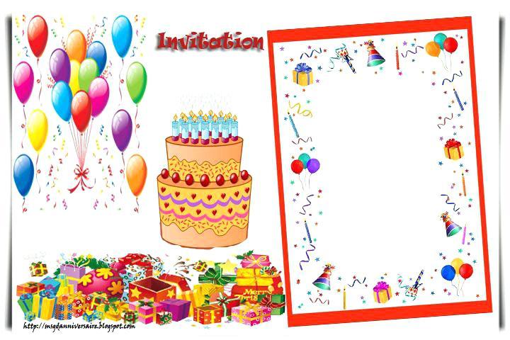 Carte anniversaire à imprimer gratuite pour 15 ans