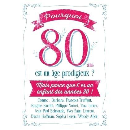Message Anniversaire 60 Ans Et Retraite Elevagequalitetouraine