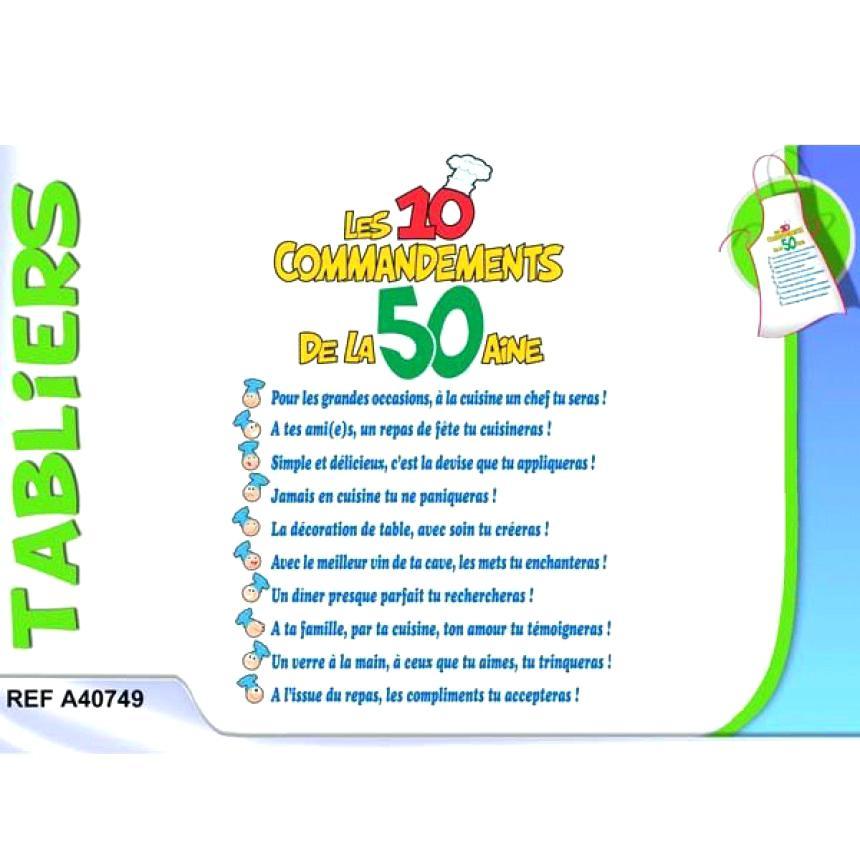 Modele De Texte Invitation Anniversaire 50 Ans