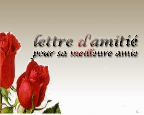 Texte Anniversaire 40 Ans Amie Proche