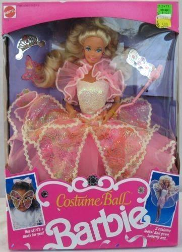 Carte Anniversaire Barbie Gratuite A Imprimer Elevagequalitetouraine