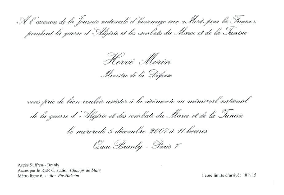 Texte carte invitation anniversaire surprise - Elevagequalitetouraine