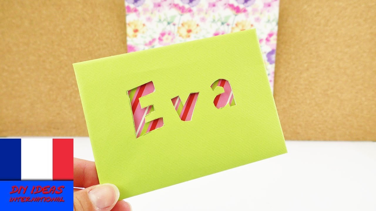 Creer Une Carte Joyeux Anniversaire Elevagequalitetouraine