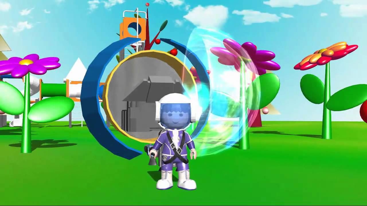 Carte Virtuelle Anniversaire Jeux Video Elevagequalitetouraine