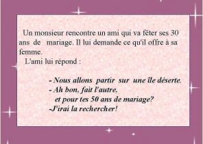 Message Anniversaire De Mariage 15 Ans Elevagequalitetouraine