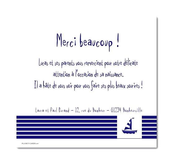 Message De Remerciement D Anniversaire Elevagequalitetouraine