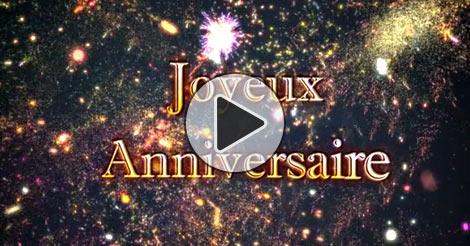 carte anniversaire musicale gratuite Carte bon anniversaire musicale gratuite   Elevagequalitetouraine