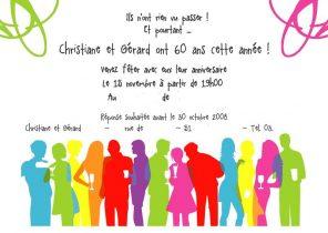 Dromadaire Carte Anniversaire Gratuite 50 Ans Elevagequalitetouraine