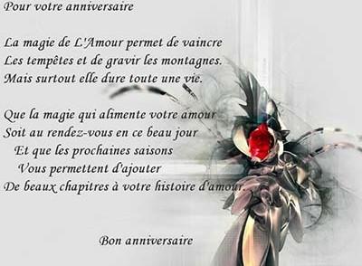modèle de carte anniversaire Modele de carte bon anniversaire   Elevagequalitetouraine