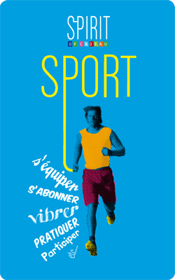 Carte Anniversaire Homme Sport Elevagequalitetouraine