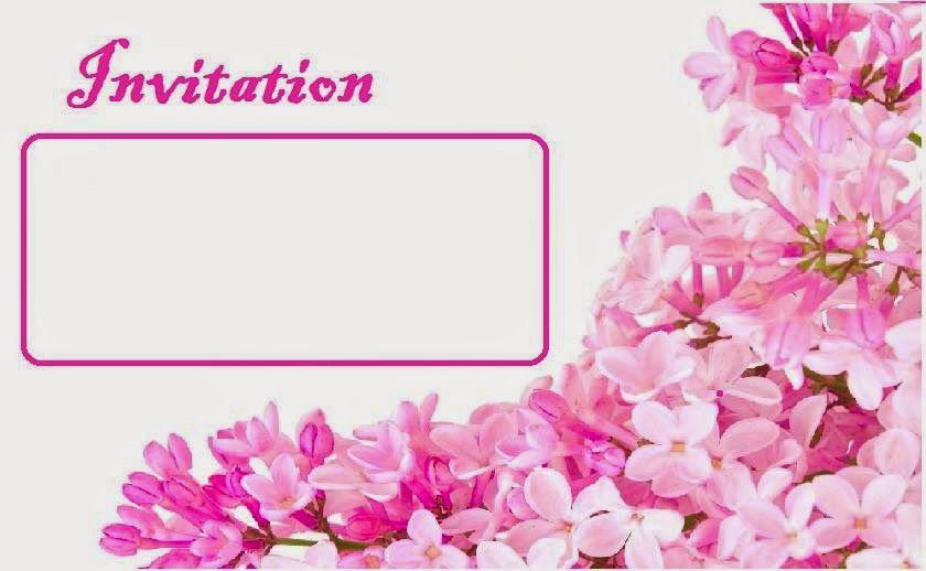 Carte invitation anniversaire adulte a imprimer - Elevagequalitetouraine