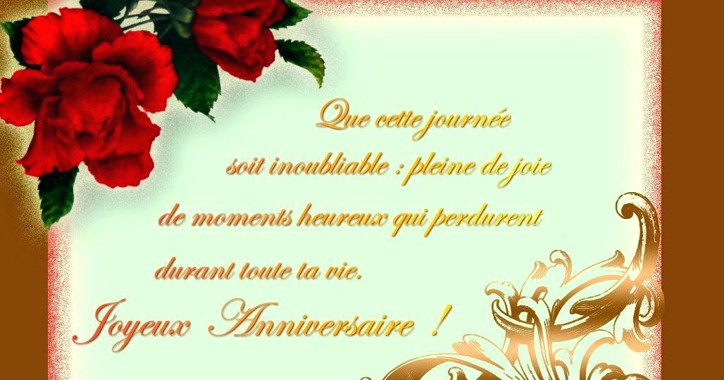 Texte Pour Invitation Anniversaire 20 Ans Original Elevagequalitetouraine