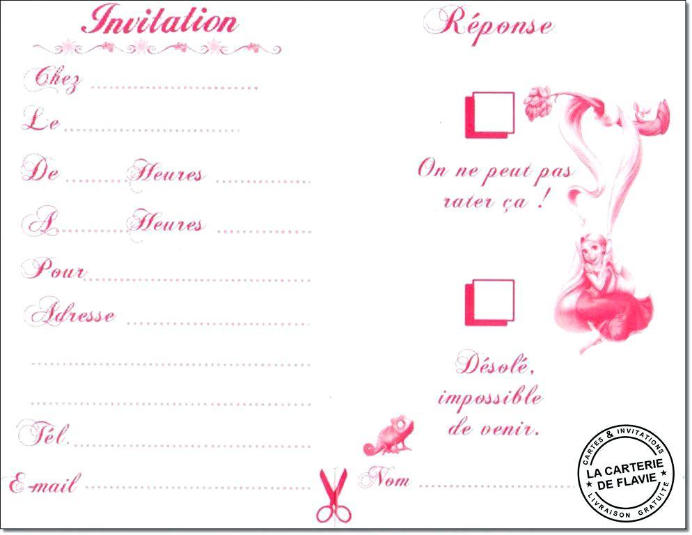 Logiciel carte anniversaire gratuit français