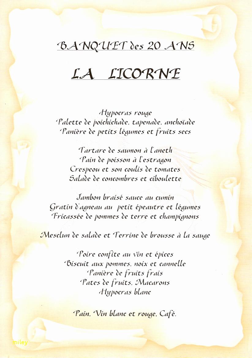 Texte poème anniversaire 30 ans