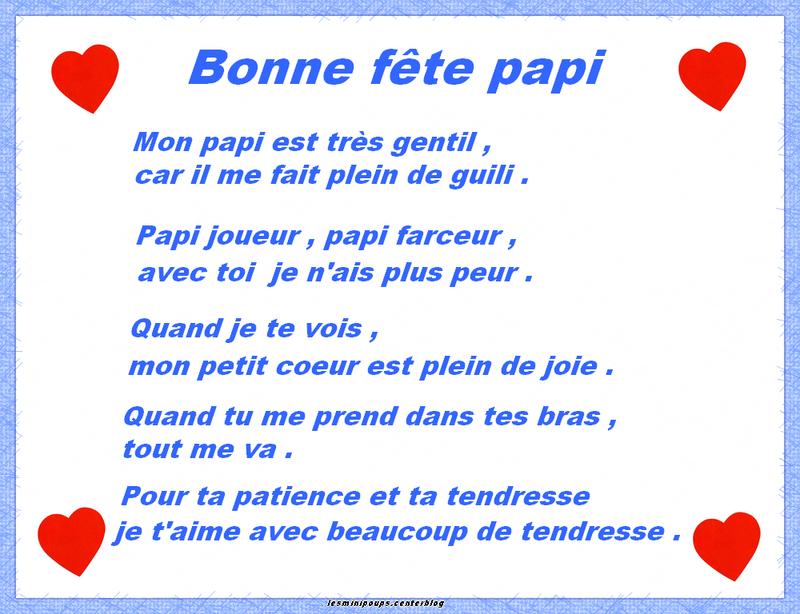 Carte Anniversaire Pour Papy Elevagequalitetouraine