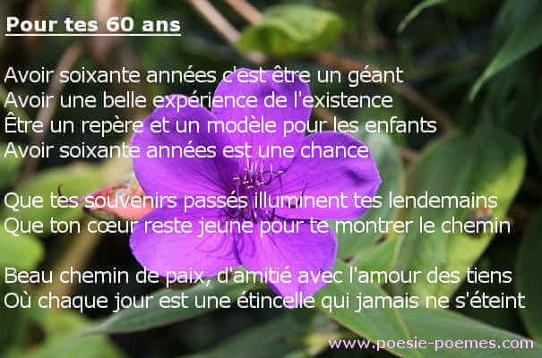 Texte Pour Souhaiter Un Joyeux Anniversaire A Ma Belle Mere Elevagequalitetouraine