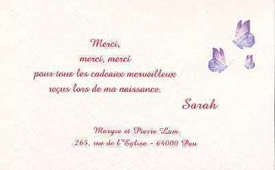 Texte Remerciement Anniversaire De Mariage Gratuit Elevagequalitetouraine