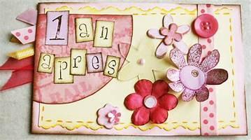 Message anniversaire de mariage 1 an