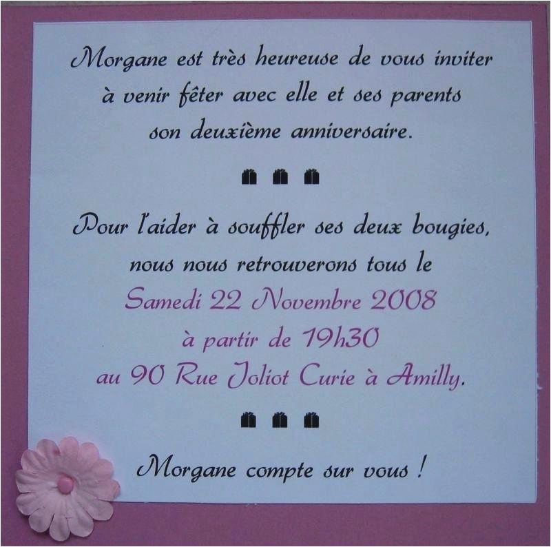 Texte D Anniversaire 25 Ans Humoristique Elevagequalitetouraine