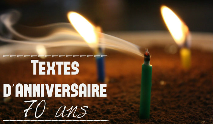 Texte Anniversaire 15 Ans Fille Gratuit