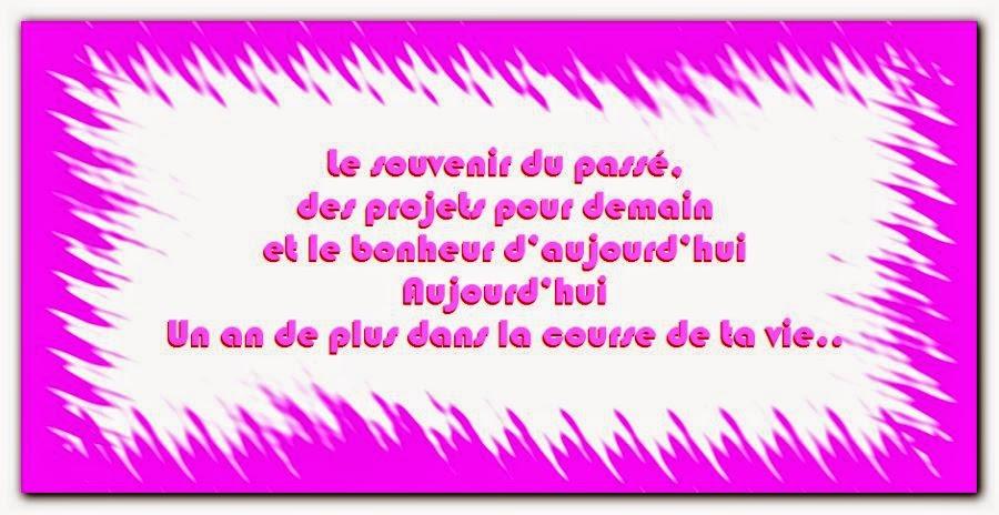 Texte Anniversaire Humoristique Pour 40 Ans Elevagequalitetouraine