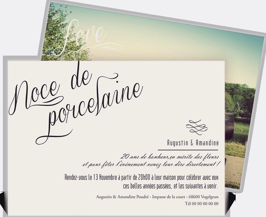Texte Pour Carte Anniversaire De Mariage Elevagequalitetouraine