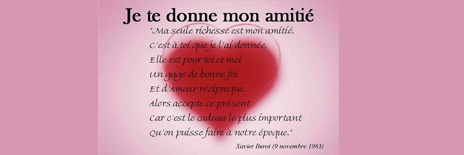 Proverbe Damour Pour Sa Maman Joyeux Anniversaire Mon Amie
