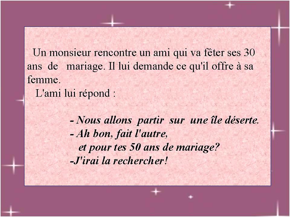 Texte anniversaire 25 ans de mariage