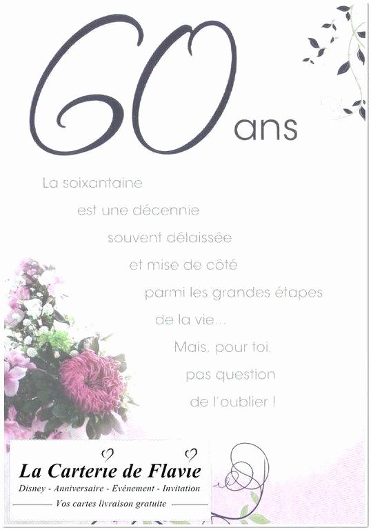 Texte pour anniversaire 87 ans