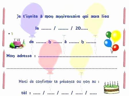 Texte gratuit anniversaire 10 ans fille