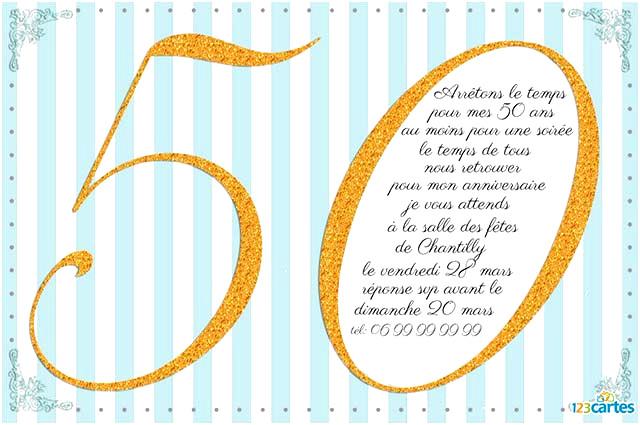 Texte Humoristique Pour Un Anniversaire 50 Ans Elevagequalitetouraine