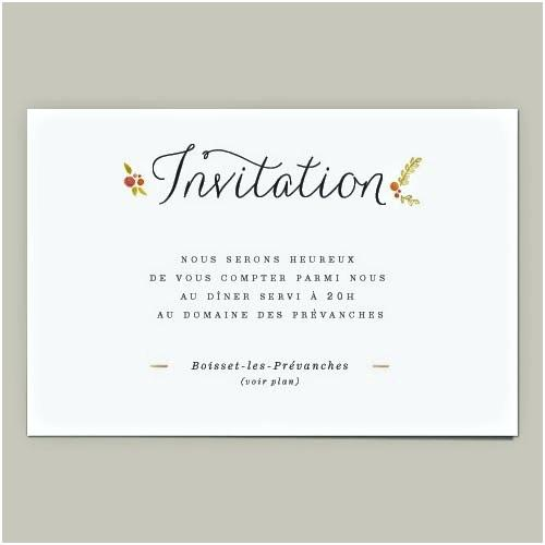 Exemple de texte d'invitation pour anniversaire 20 ans
