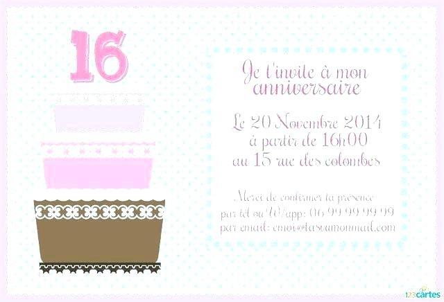 Texte carte anniversaire enfant 5 ans